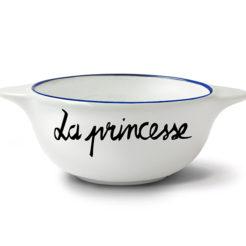 bol princesse