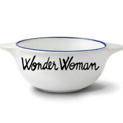 bol wonder woman
