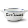 bol prince charmant