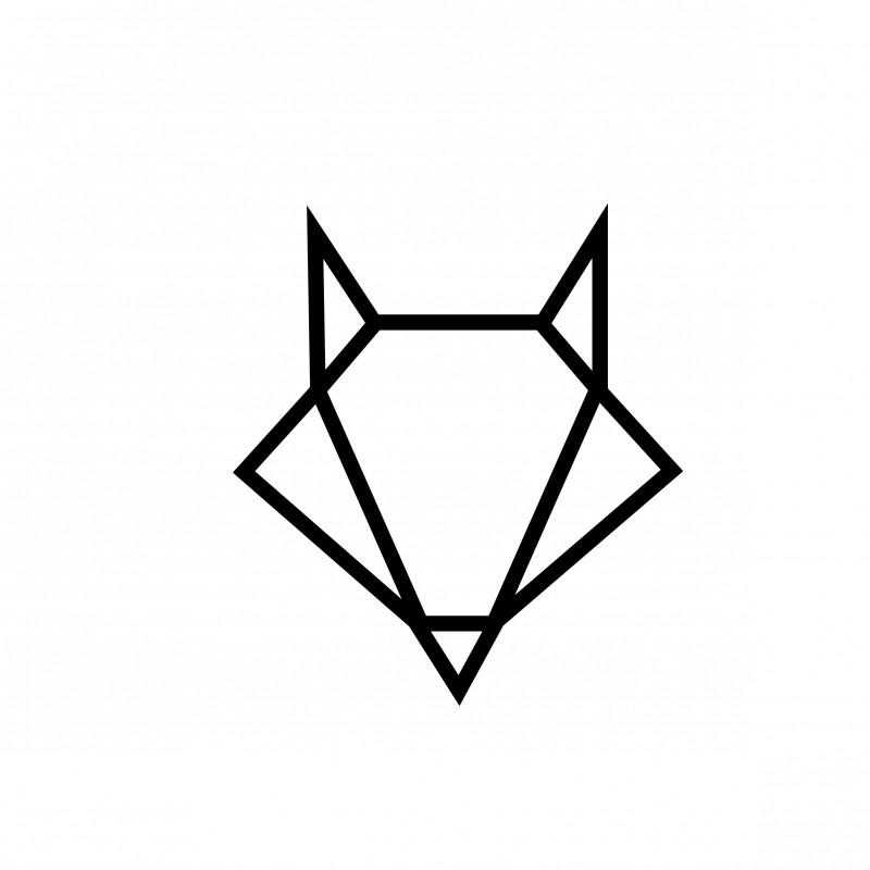 kit renard