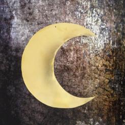 lune laiton