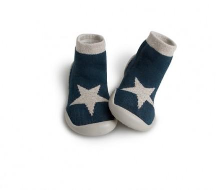 chaussons unik
