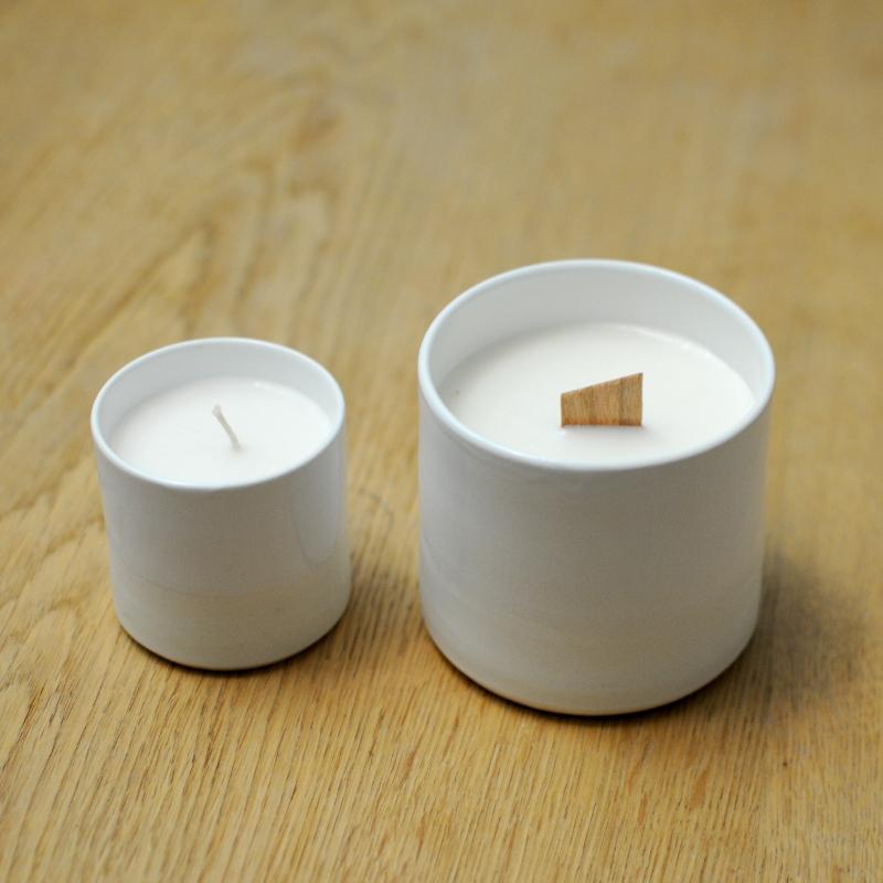 bougies NS