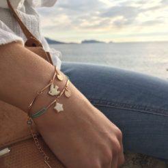 bracelet l'envol