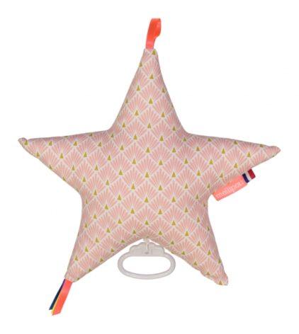 étoile Amy