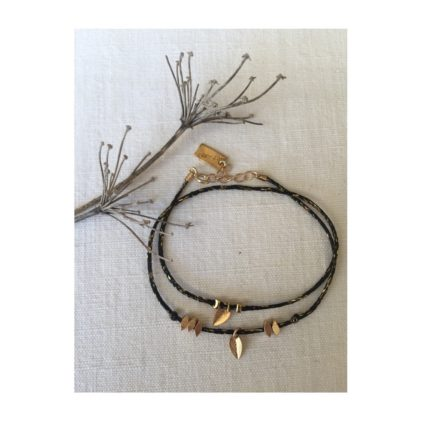 bracelet Luana