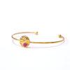 bracelet mini pépi