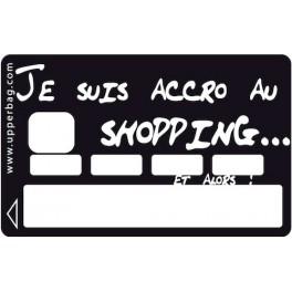 cb shopping