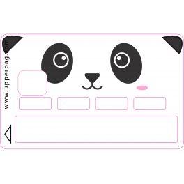 cb panda