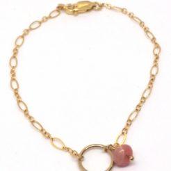 bracelet Léonie